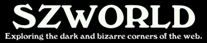 SZWORLD